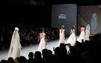 Valmont Barcelona Bridal Fashion Week: 2020 schedule features Marchesa & Monique Lhuillier