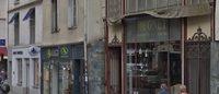 Bonobo a acquis 400 m² rue du Faubourg Saint-Antoine à Paris