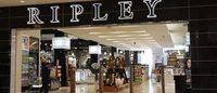 Ripley confirma plan de crecimiento en el Perú