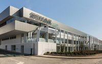 Sonae Sport&Fashion factura 437 millones hasta septiembre, un 16% más