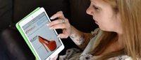 Shopping da tv a tablet: Giglio prova in Cina il 'second screen' dedicato a moda e lusso