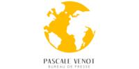 BUREAU DE PRESSE PASCALE VENOT