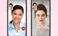 In-app makeup artists coming to YouCam