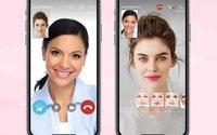 In-app makeup artists coming to YouCam