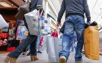 """El comercio minorista prevé un aumento de las ventas del 3% en unas rebajas que califica de """"desvirtuadas"""""""