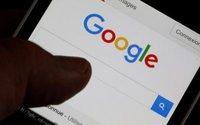 Google Shopping : Bruxelles inflige une amende record de 2,42 milliards d'euros