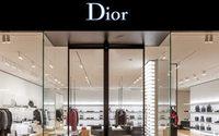 Dior переедет на Старо-Невский
