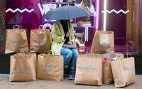 Aldi, Lidl, KiK oder Primark: Billig boomt in Deutschland