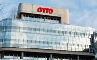 Otto Group will 85 Millionen in eigene Start-ups investieren