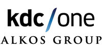 KDC/ONE ALKOS GROUP