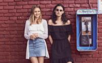 H&M va réajuster ses tailles au Royaume-Uni à la suite de plaintes de clients