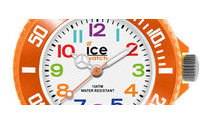 Ice-Watch se fait mini