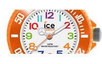 Ice-Watch séduit de plus en plus de grandes villes dans le monde