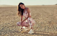 Guess taps social media icon Jen Selter for activewear campaign