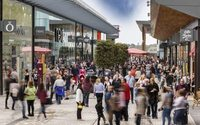 Lexicon Bracknell signs Skechers, expects annual footfall of 16m