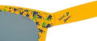 Sting Eyewear: capsule collection ispirata al Brasile