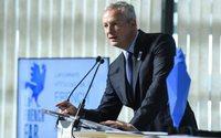 Le G7 ouvre la voie à un accord international sur la taxation des géants du numérique