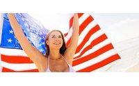 """Relocalización: el """"Made in America"""" vuelve a repuntar"""