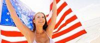 "Reshoring: ""Made in America"" gains momentum"