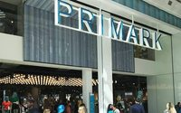 Primark's store head leaves