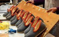La Manufacture Charentaise : un repreneur éventuel jette l'éponge