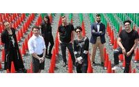 Pitti Immagine lancia il progetto Tutorship per i giovani designer