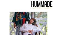 Voyeur et Hummade, la presse indé qui parle mode