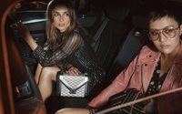 Michael Kors hurt by slow European sales, but Jimmy Choo is strong