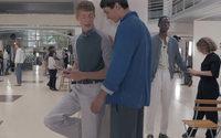 Hermès lance la Fashion week virtuelle
