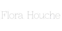 FLORA HOUCHE