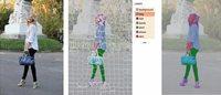Un software predecirá nuevas tendencias de moda a partir de fotos de redes sociales