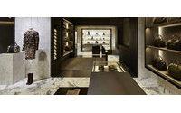 Givenchy prácticamente dobló sus ventas y va a abrir 26 boutiques