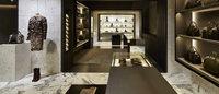 Givenchy a presque doublé ses ventes et va ouvrir 26 boutiques