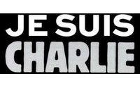 Yayınlardan Charlie Hebdo'ya destek
