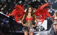 Victoria's Secret says TV no longer 'right fit' for lingerie show