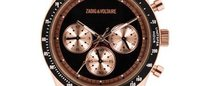 Zadig & Voltaire change de licencié pour ses montres