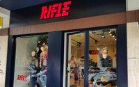 Rifle, bis di aperture nel Sud Italia