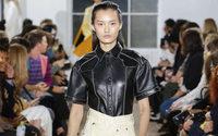 Proenza Schouler: il duo dei fondatori ricompra la sua casa di moda