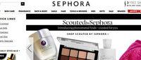 Sephora développe ses services aux Etats-Unis