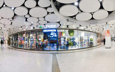 Monki : un magasin amiral ouvrira rue de Rivoli en 2018 - Actualité ...