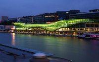 Spinexpo debutta a Parigi