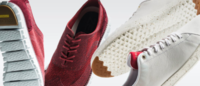 Cole Haan and JackThreads launch exclusive footwear collection