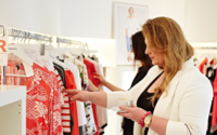 Kappahl boosts e-commerce services