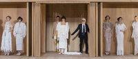Chanel : pour quelles raisons la famille Wertheimer reprend la main ?