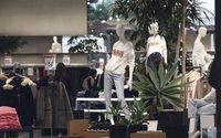 El 62% de los españoles cree que las marcas de moda deberían responsabilizarse de su impacto medioambiental
