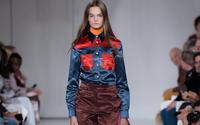 Settimana della Moda di New York: il sogno americano di Raf Simons per Calvin Klein