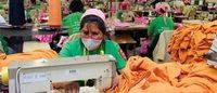 La industria de la moda ofrece más de 60 mil empleos en Jalisco