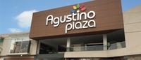 Aumentan las ventas en Agustino Plaza