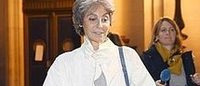 Condannata Arlette Ricci, erede di Nina Ricci