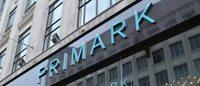 Las ventas de Primark en España crecieron un 16% en 2015, hasta 920 millones